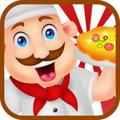 厨师掌握救援-餐厅管理和烹饪游戏免费为女孩子们