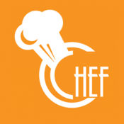 ChefDiary 主廚日記 - 食譜分享平台 3.1.9
