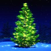 免费圣诞音乐树软件