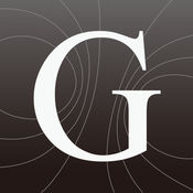 Gauss Meter - 磁力计 2.3