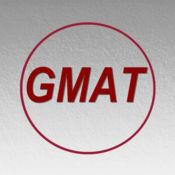 GMAT核心词汇进...