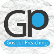 Gospel Preaching 福音傳講版