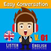 学习 说话 英语 ...