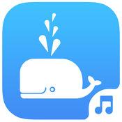 儿歌 - 收集的视频,以帮助学习拼音,形状,颜色,数字,儿歌,童话,摇篮曲。