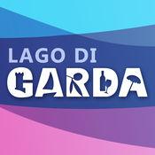加尔达湖旅游攻略、義大利1.8