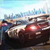 警察模拟器2018™ 1