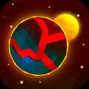 地球末日3D 1