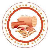 中国食品加工网平台 1