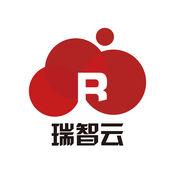 瑞智云 0.1