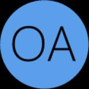 长业OA 1