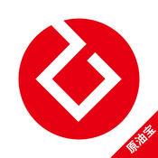 黔商金融通 1.5