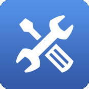 快运机关服务 1.0.7