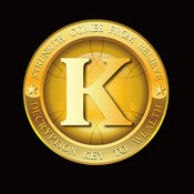 K商城 1