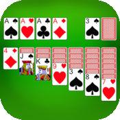 纸牌接龙: 经典空当接龙游戏 1.0.0