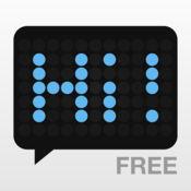 LED广告牌临免费  1.4.4