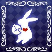 Alice日历 简单...