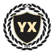 YX优信信用助手...