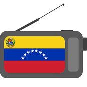 委内瑞拉广播电...