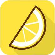 柠檬智能 1
