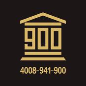900家庭服务 1