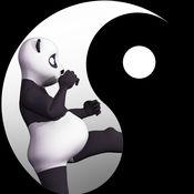 熊猫战斗决斗 1.4