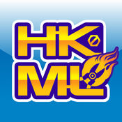 HKML相片集 1.5