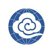 珠海市公共气象服务中心OA 1