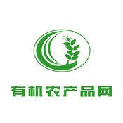 有机农产品网.. 1