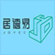 衣柜智能系统 1