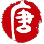 唐韵资产 2.0.2