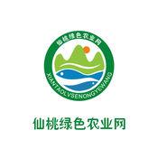 仙桃绿色农业网 1