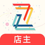 奇麟微店 1.0.0