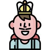 英语阅读王 1