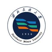 民大e学 1