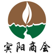 宾阳商会—宾阳门户网站 2