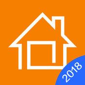 租房2018 1.0.1