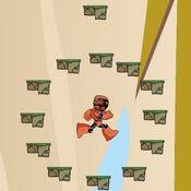 跳高铁机器人男子 1.0.0