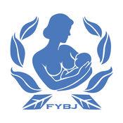 新疆乌市妇幼