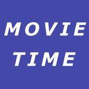 电影时刻表 1
