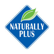 绿加利 Naturally Plus