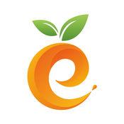 柑橘网 1