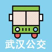 武汉公交 6