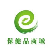 中国保健品商城平台 1