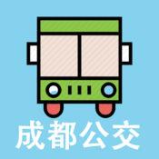 成都公交 6