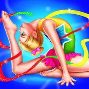 体操巨星2 1