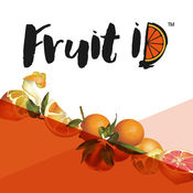水果数据 1.0.0