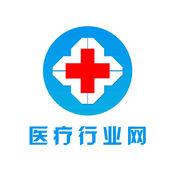 中国医疗行业网...