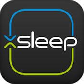 XSleep展会版