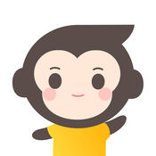 小猿口算LOGO