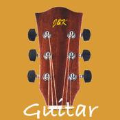 GuitarTuner – 吉他调音器